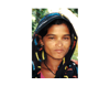 SELINA, 16-YEARS-OLD, A GRAMEEN BANK NEW BORROWER AND A MOTHER OF TWO CHILDREN